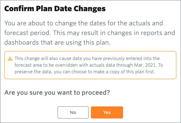4-6-release-plan-date-change-warning
