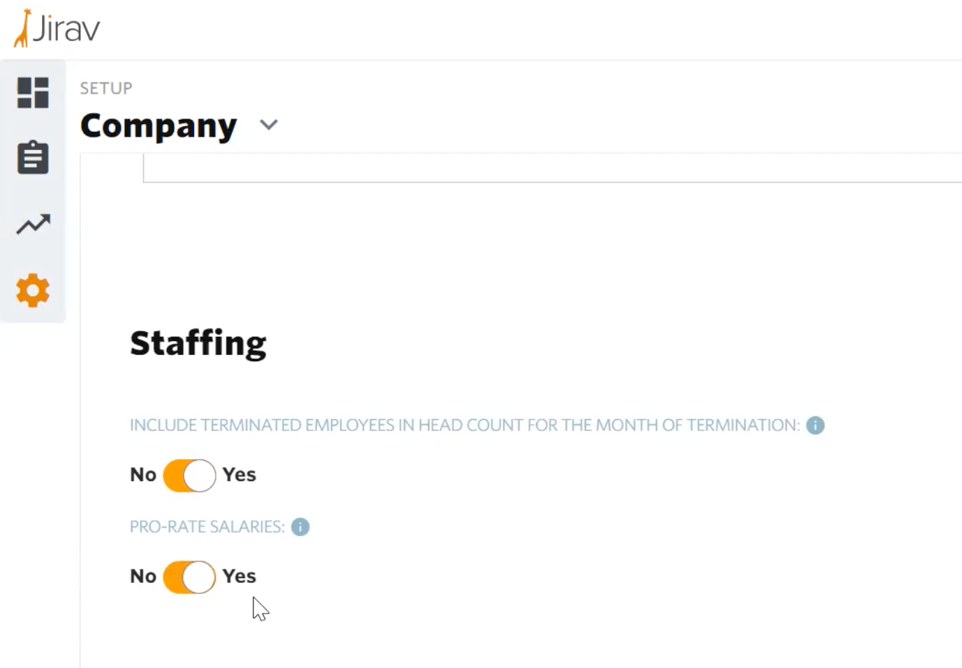 4-7-staffing-prorated-salaries-enable