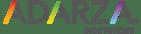 AdarzaBio_Transparent_Logo