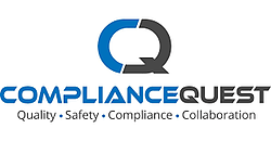ComplianceQuest_Logo