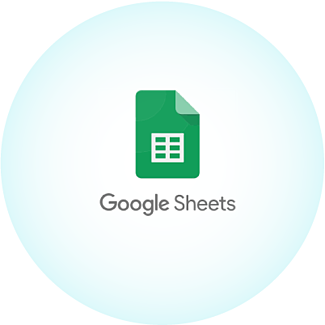 Integrations-page-google-sheets-icon