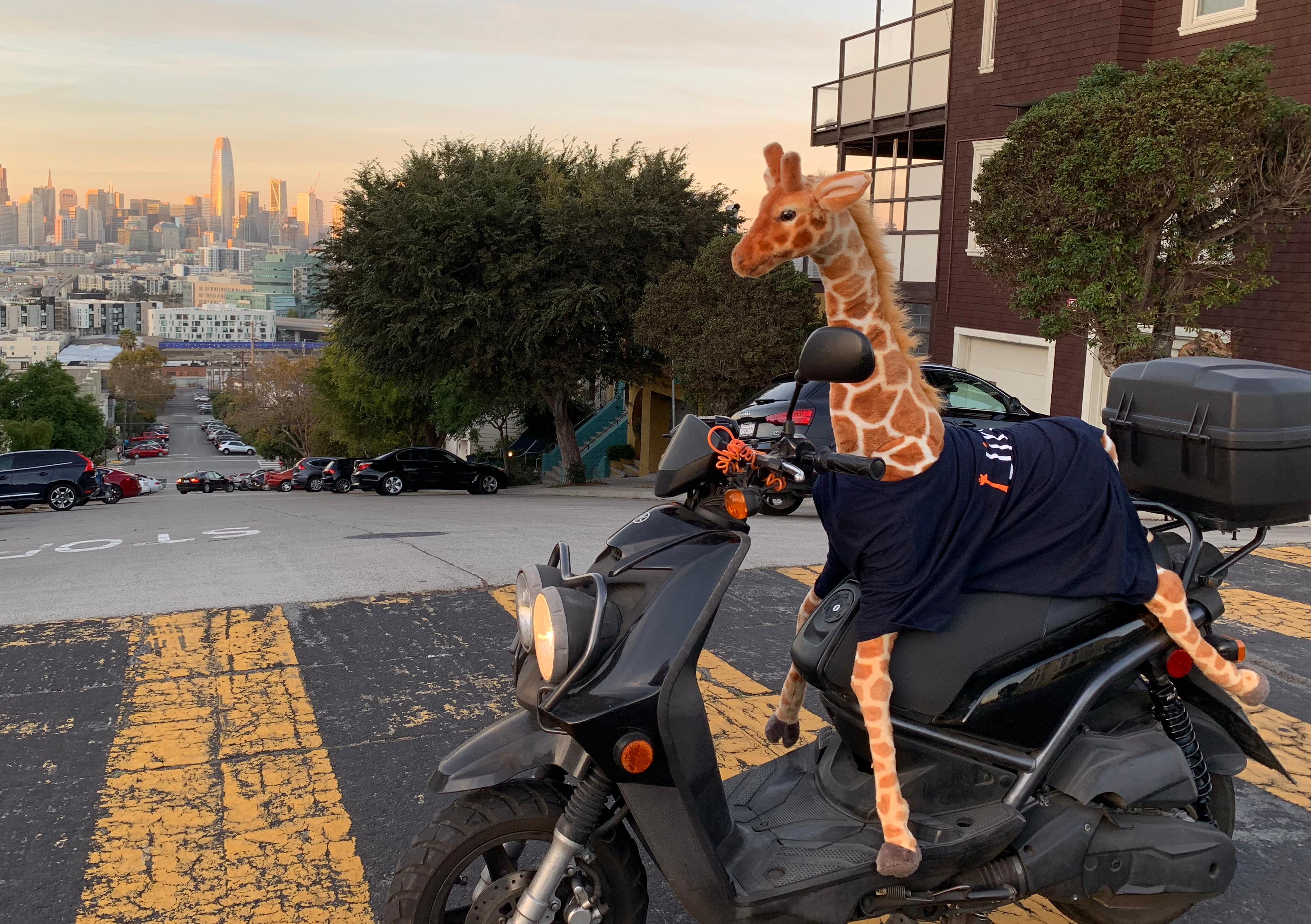 Jirav-scooter-blog
