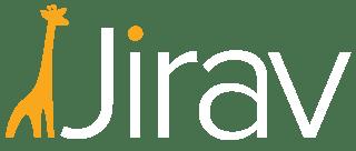 Jirav Logo - Orange.png