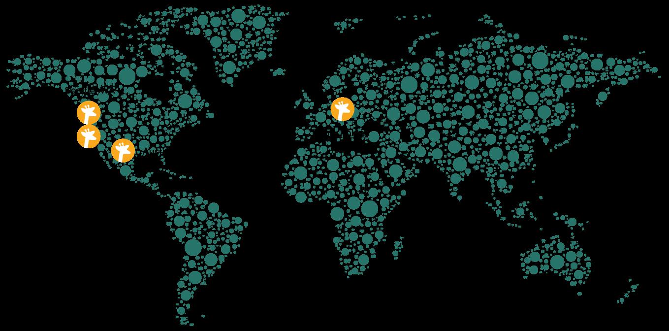 Map-vector3