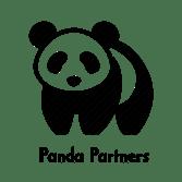 Panda Partners Logo