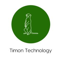 Logo Timon Technology