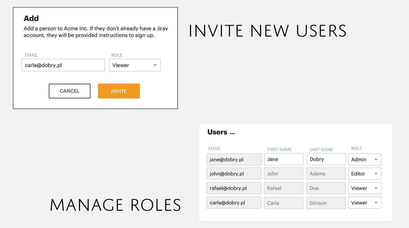 User_Invites_and_Roles