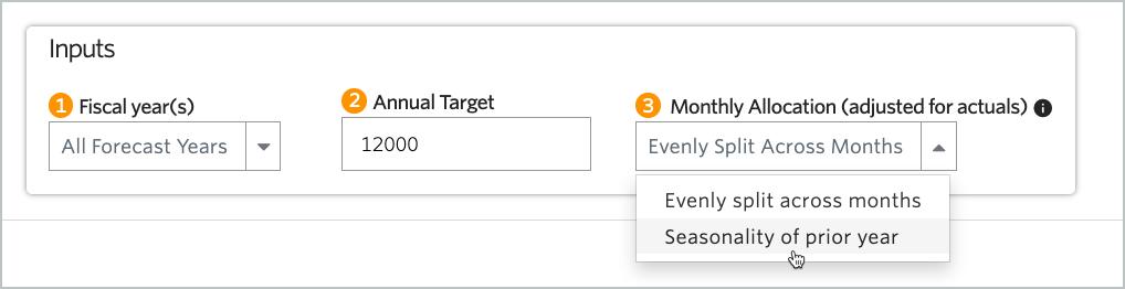 annual-target-seasonality-1