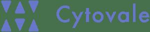 Cytovale logo