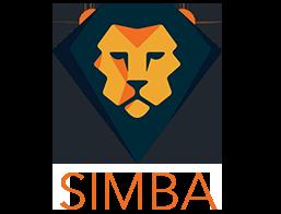 simba-logo
