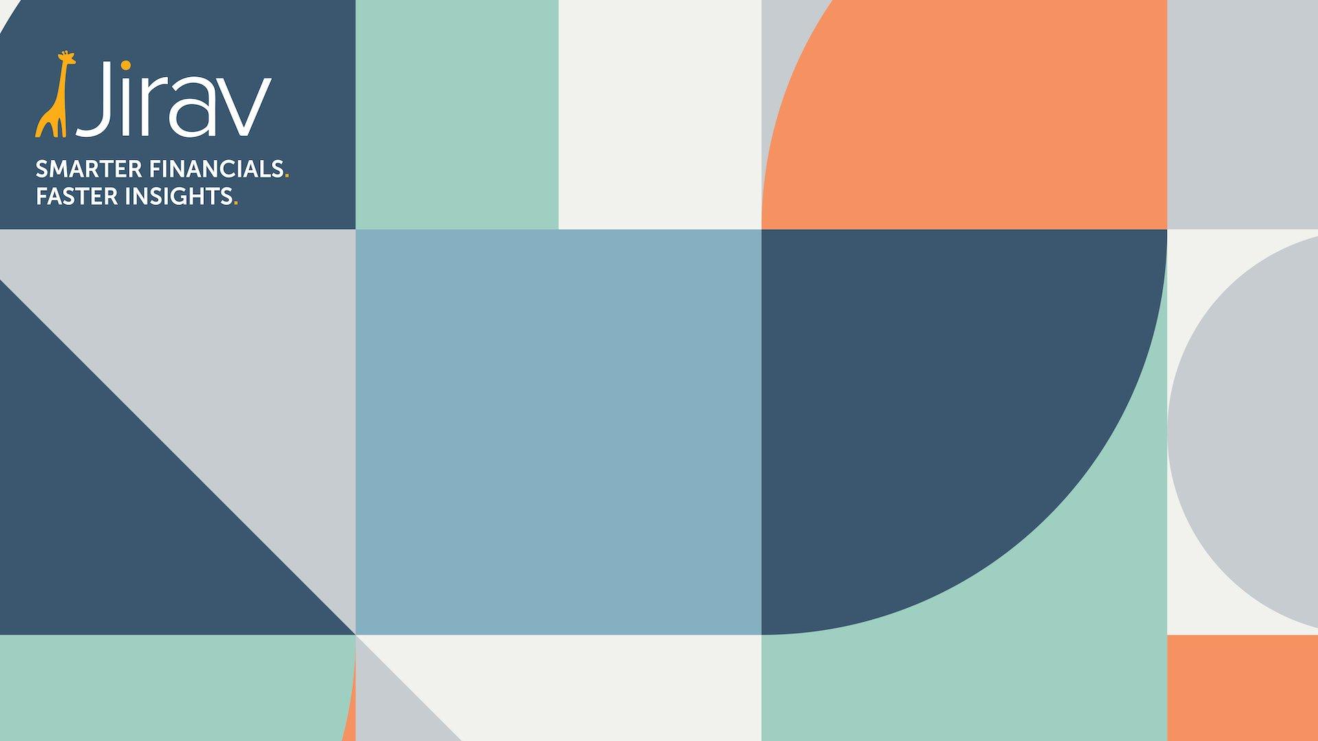 jirav palette