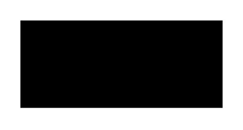 juneoven.com-logo-coupons