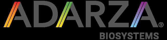 Adarza_Logo