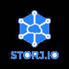 storj-logo@2x-01