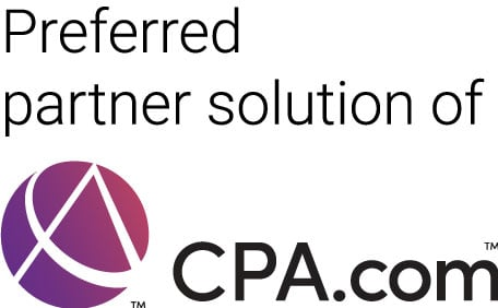 CPAcom_Preferred_Partner_Lock-up_01 (1)