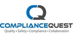 ComplianceQuest_Logo