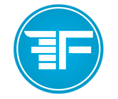 Finovate blog upcoming event.png