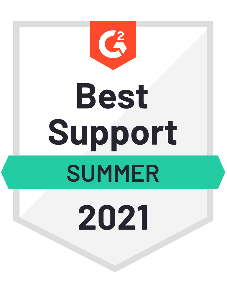 G2_Badge_Best_Support2021