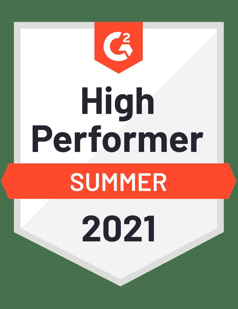 G2_Badge_High_Performer2021