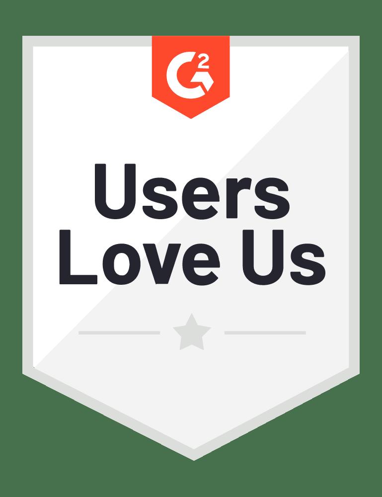 G2_Badge_UserLoveUs2021