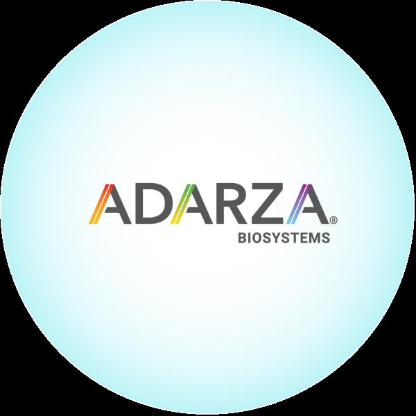 HP-logo-highlight-Adarza