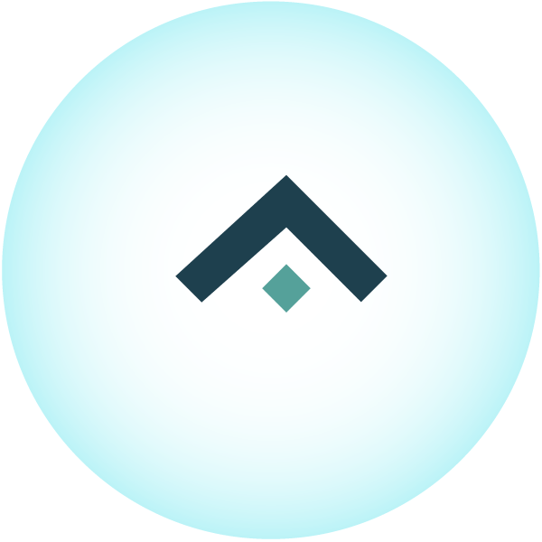 HP-logo-highlight-founders