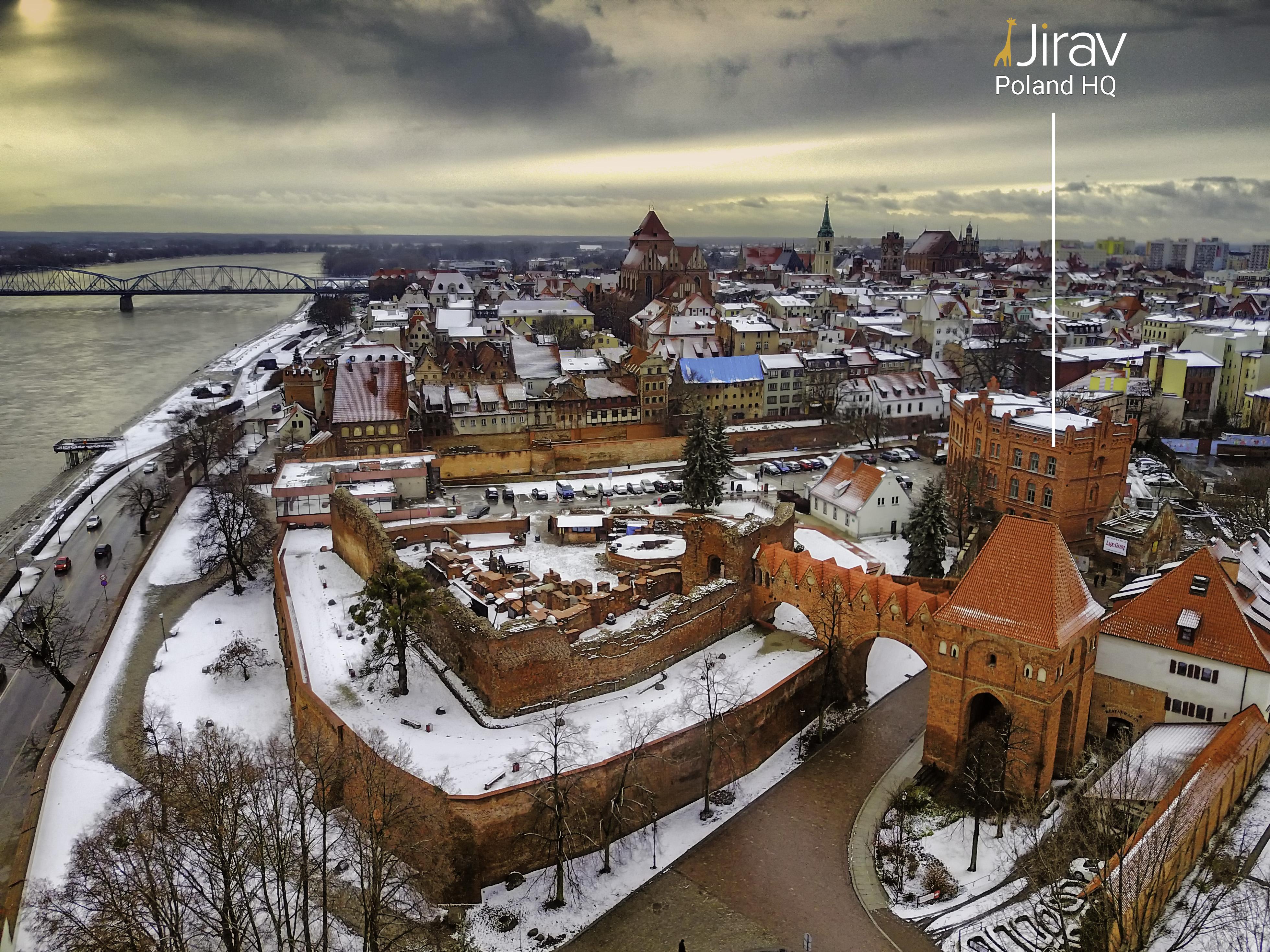 Jirav-Poland-HQ.jpg