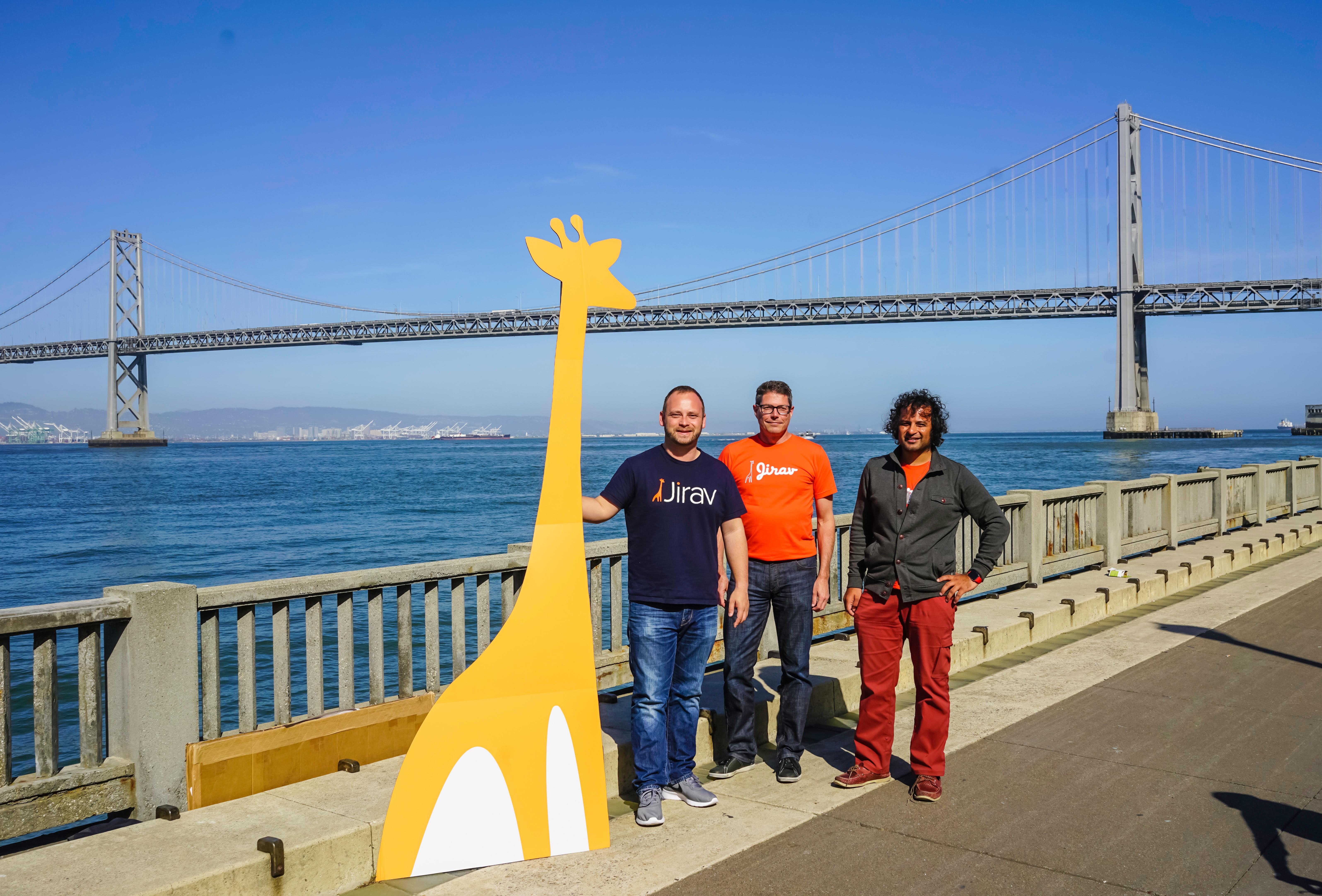 1705 Jirav Giraffe in SF-3.jpg