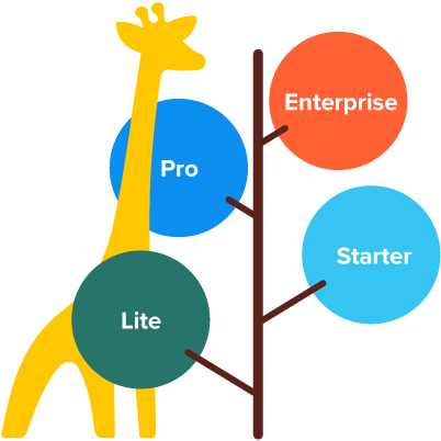 Program-tree3