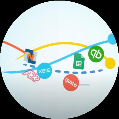 VC-page-logos2