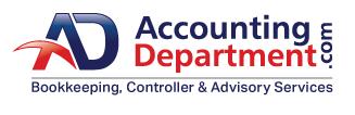 accountingdepartment-logo-tag