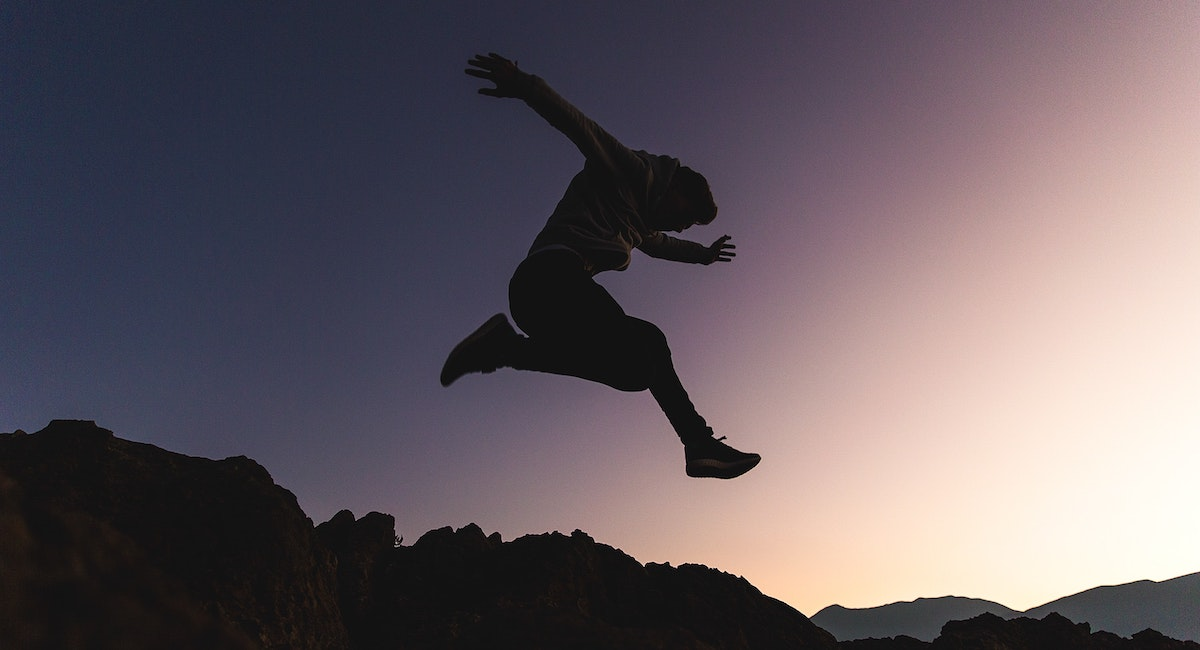 Making the Leap From CPA to CFO With Financial Forecasting