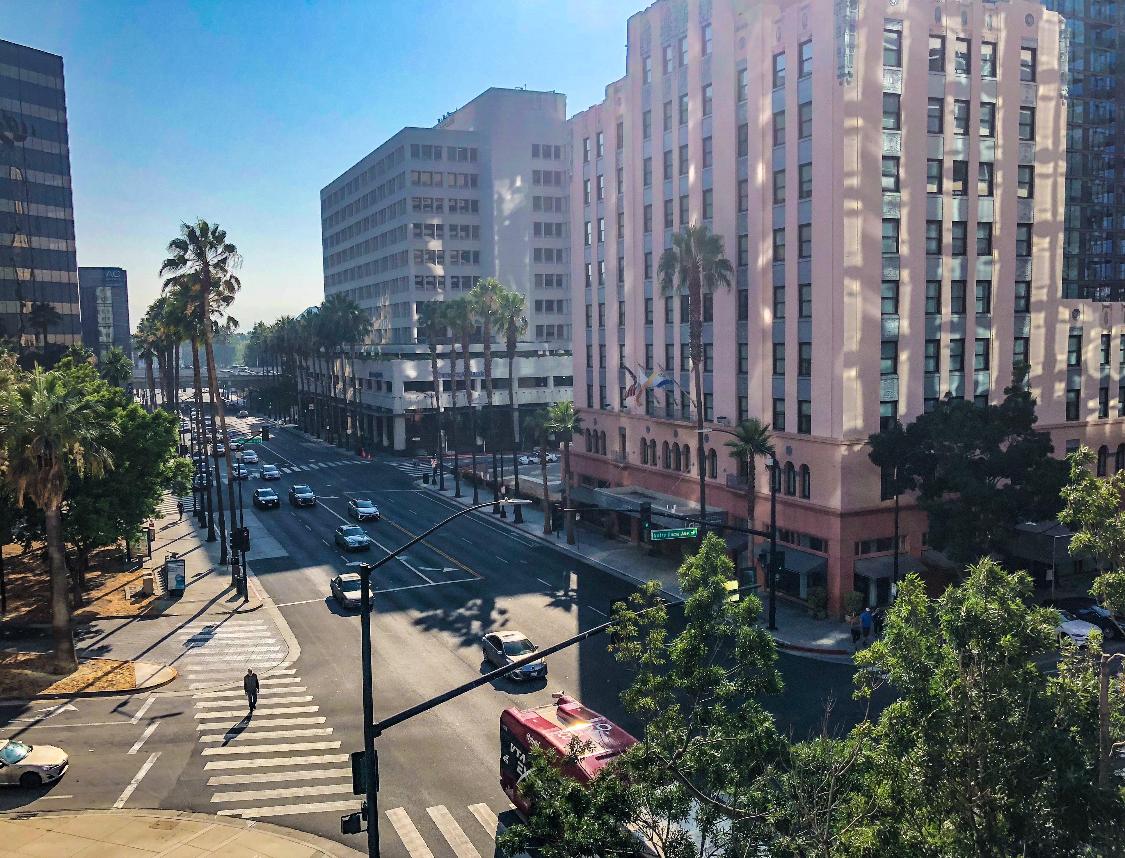downtown-san-jose-will-buckner