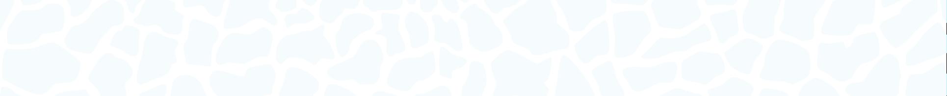 giraffe-pattern-shallow