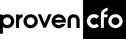proveCFO_Logo
