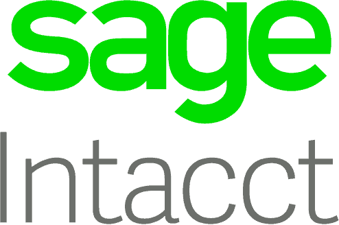 sage-intacct-logo-alt