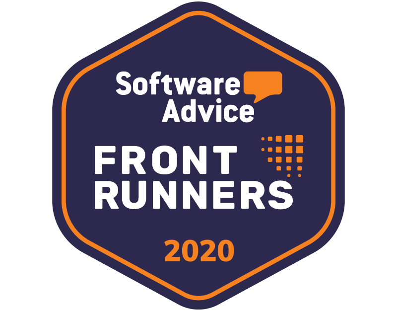 software-advice-frontrunners-badge-2020