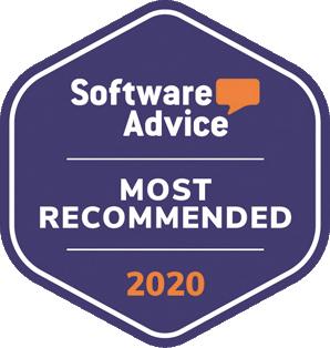 software-advice-logo