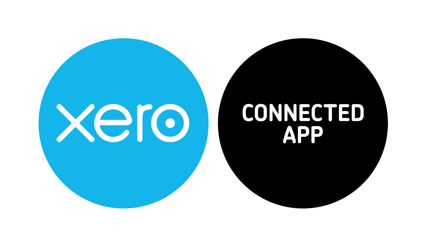 xero-connected-app-logo-hires-RGB-1